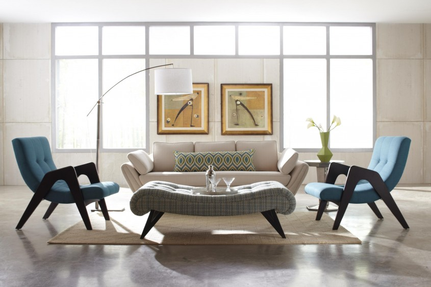 Incredible Front Room Furnishings For Living Room Ideas With Front Room Furnishings Outlet
