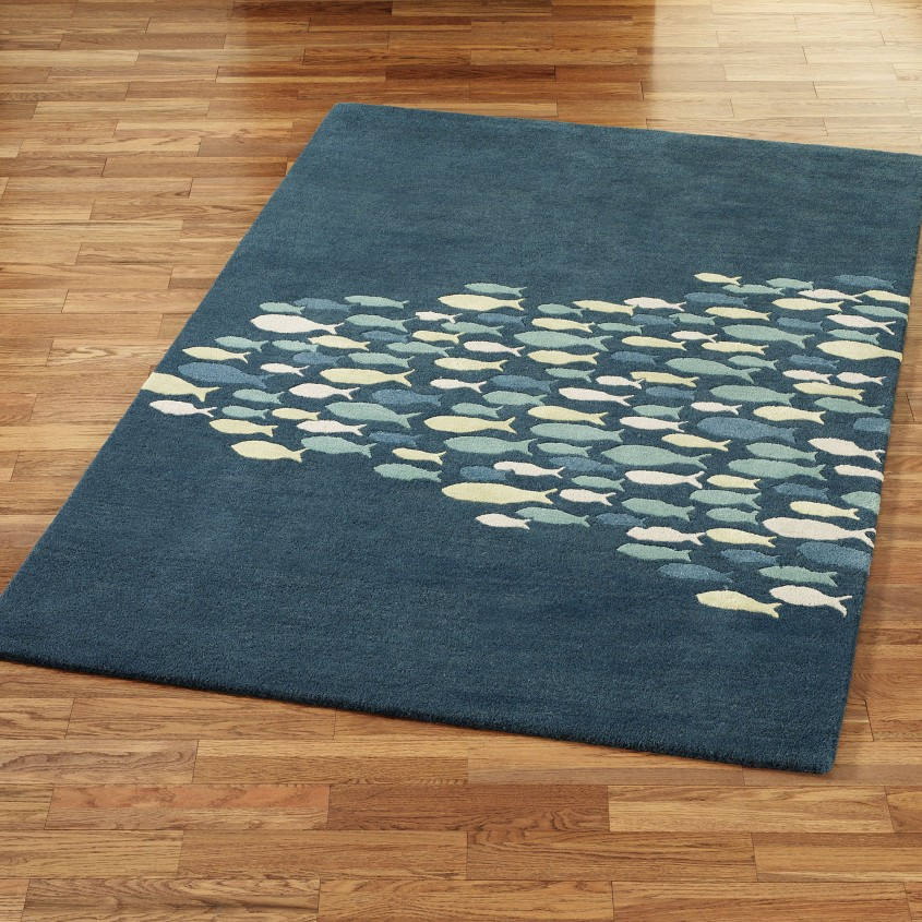 Incredible Indoor Outdoor Carpet For Home Decor Ideas With Home Depot Indoor Outdoor Carpet