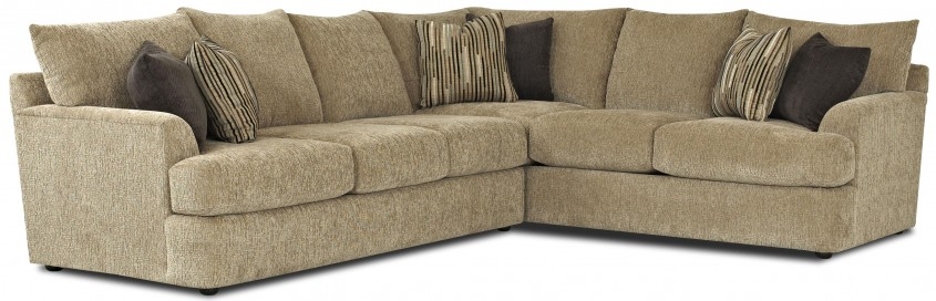 Incredible L Shaped Couch For Home Decoration With L Shaped Couch Covers