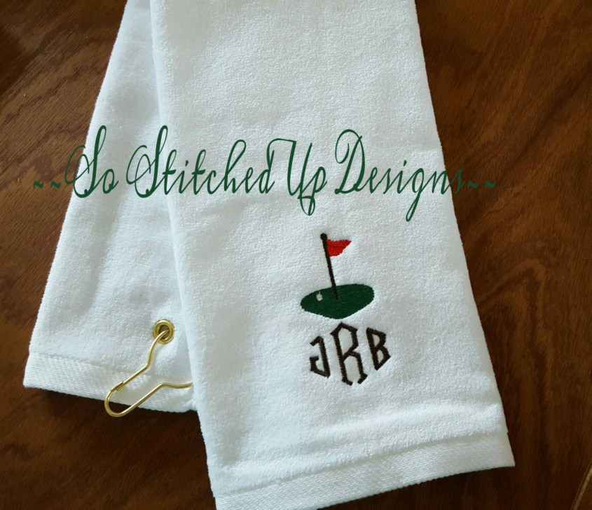 Incredible Monogrammed Towels For Bathroom Ideas With Monogrammed Bath Towels