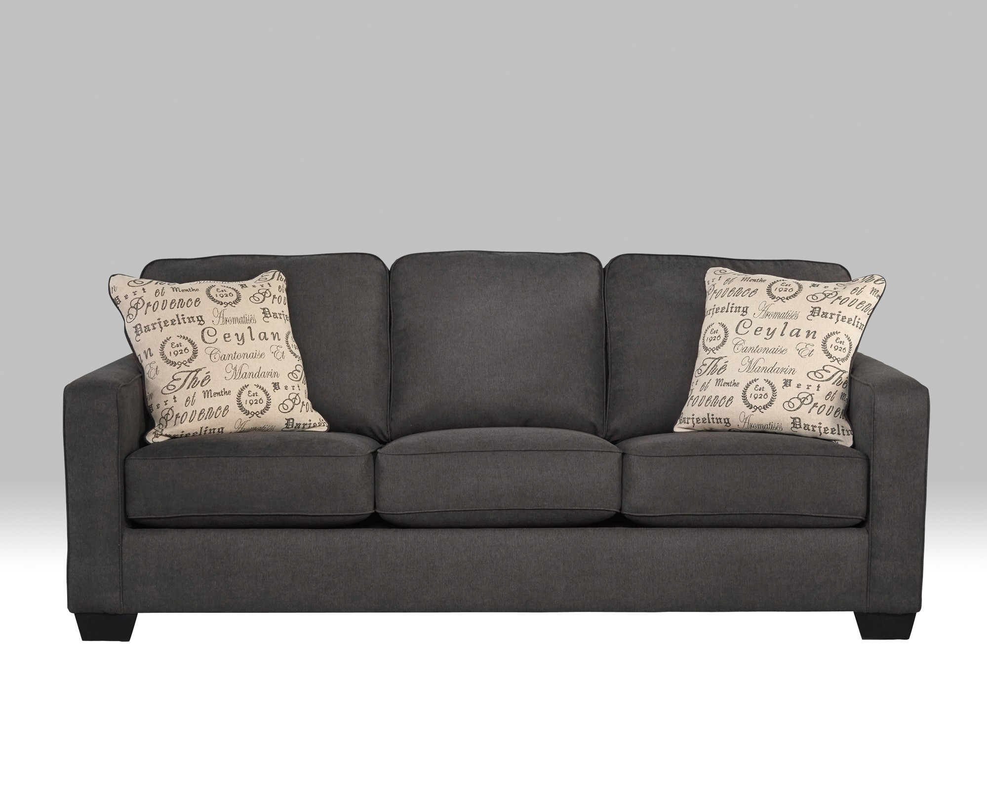 Incredible sectional couches for sale with cushions and wooden legs for home interior ideas with cheap sectional couches for sale