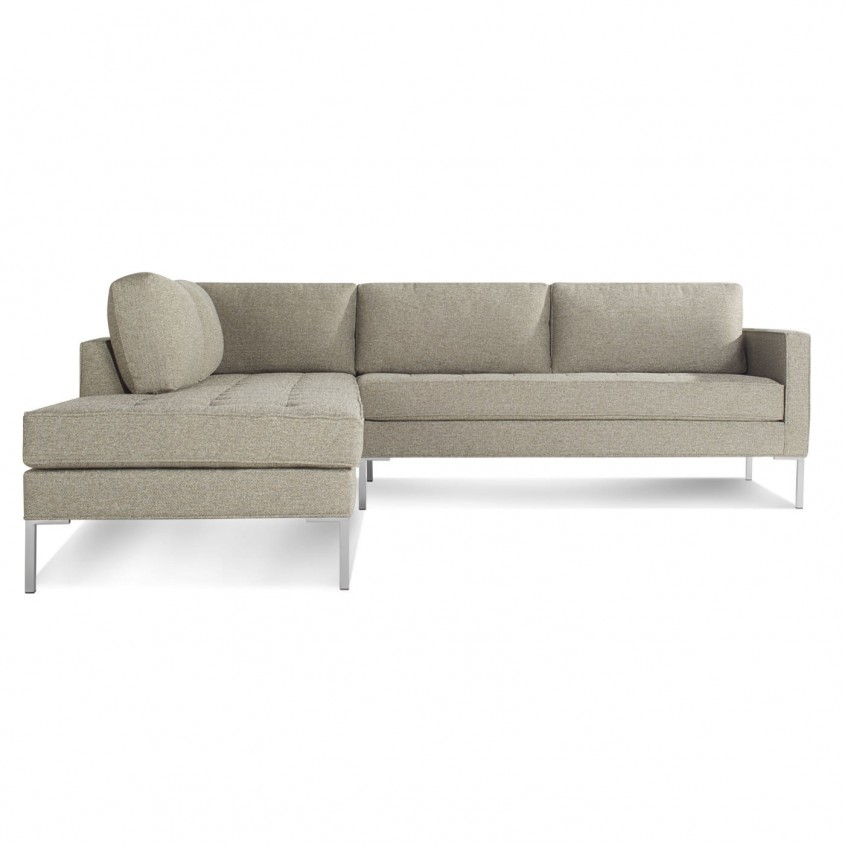 Incredible Sofa Sectionals For Home Interior Design With Leather Sectional Sofa And Sectional Sleeper Sofa