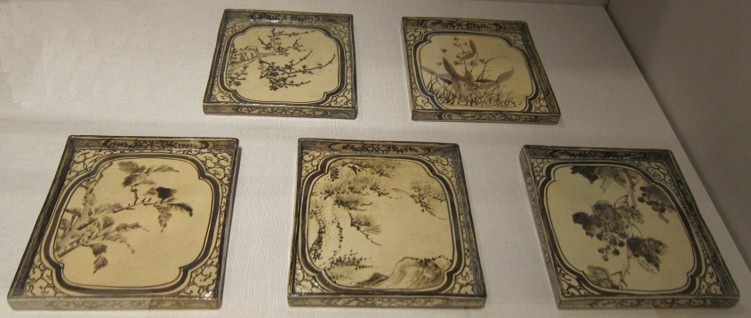 Incredible Stoneware Dishes For Dinnerware Collection With Stoneware Dishes Made In Usa