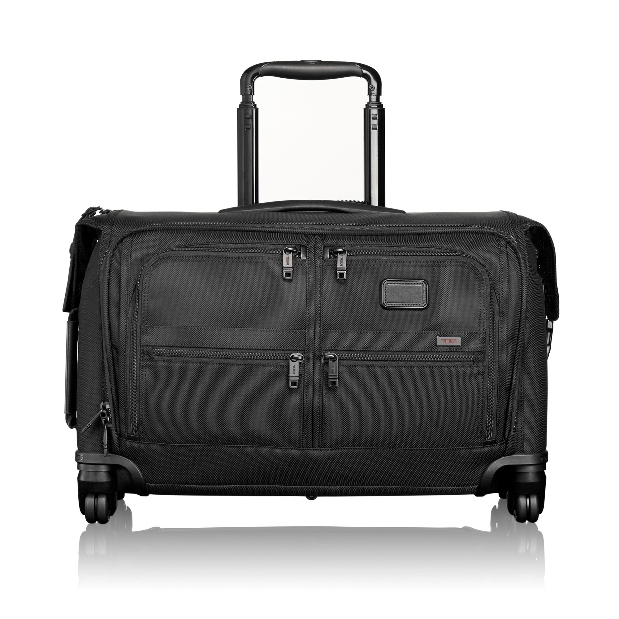 Incredible tumi vapor for packing suitcase with tumi vapor weight