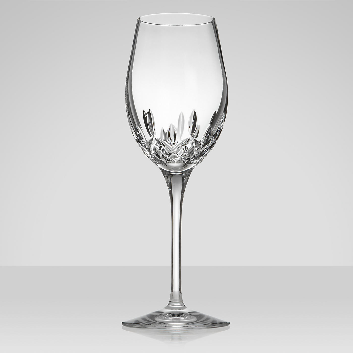 Incredible waterford crystal patterns for dining sets ideas with waterford crystal glass patterns