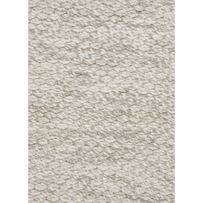 Incredible Wool Area Rugs For Floor Decor Ideas With Modern Wool Area Rugs
