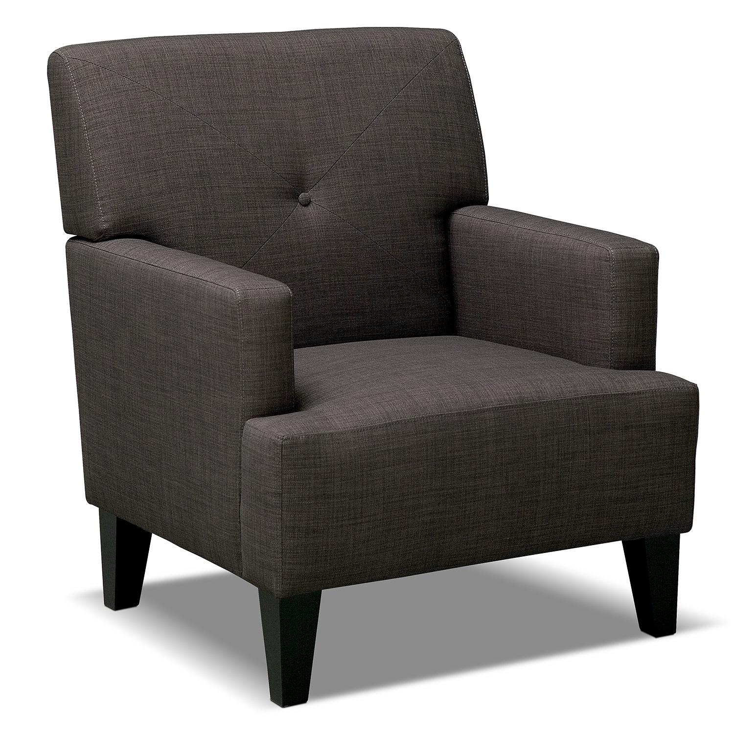 Inspiring accent chair for home furniture ideas with accent chairs with arms and accent chairs for living room