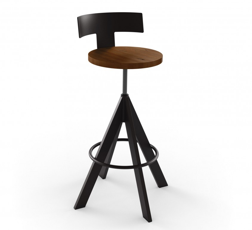 Inspiring Amisco Bar Stools For Kitchen Furniture Ideas With Amisco Counter Stools