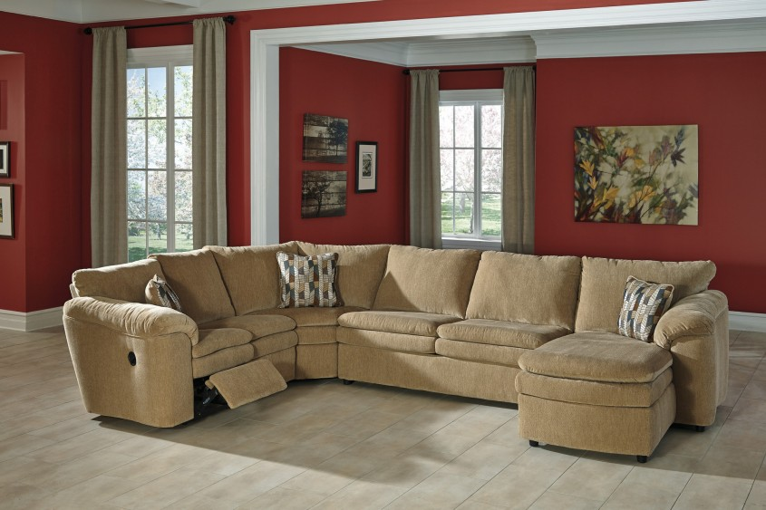 Inspiring Ashley Furniture Tucson For Home Furniture With Ashley Furniture Tucson Az