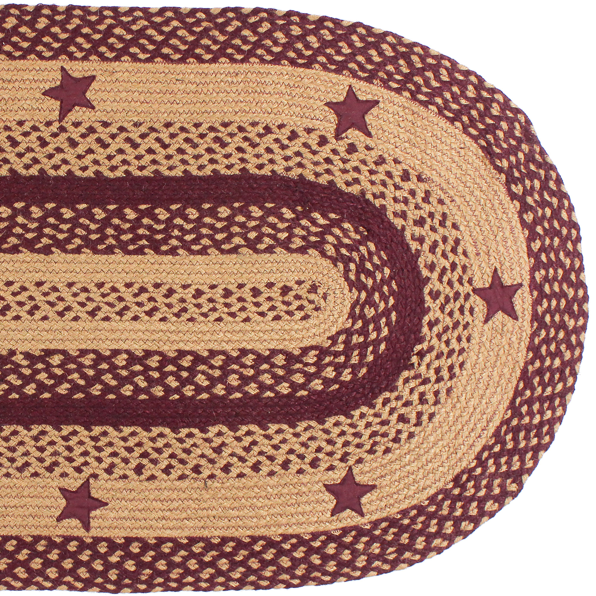 Inspiring braided rug for floorings and rugs ideas with round braided rugs and braided area rugs