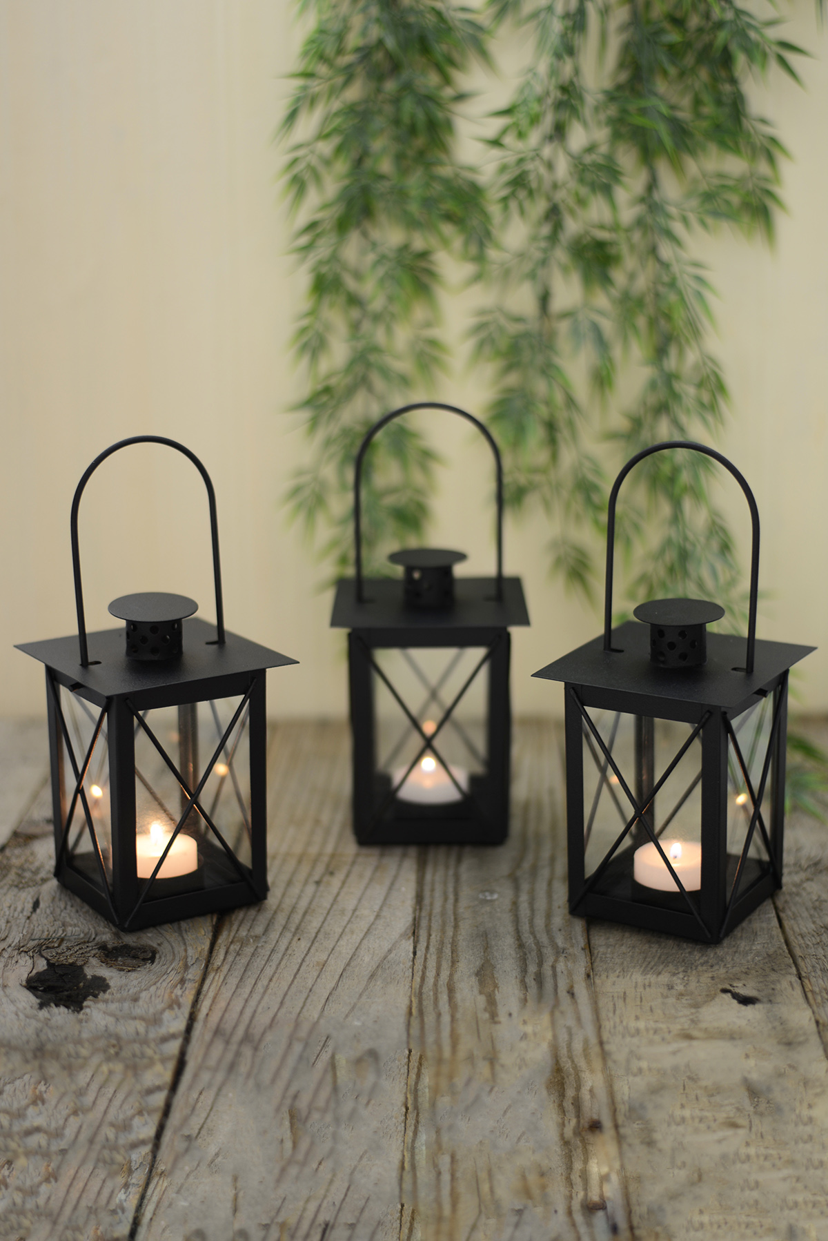 Inspiring candle lanterns for outdoor lighting ideas with outdoor candle lanterns and hanging candle lanterns