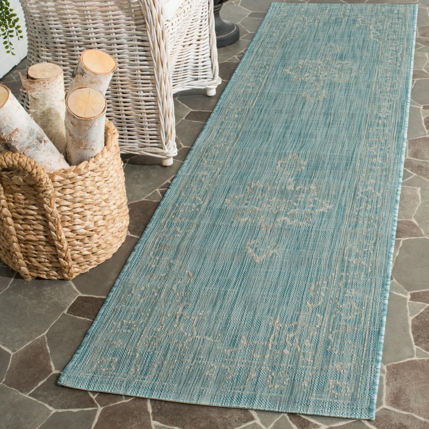 Inspiring Indoor Outdoor Carpet For Home Decor Ideas With Home Depot Indoor Outdoor Carpet