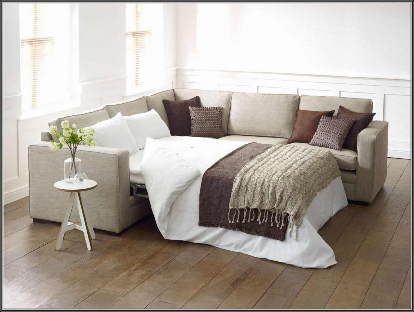 Inspiring L Shaped Couch For Home Decoration With L Shaped Couch Covers