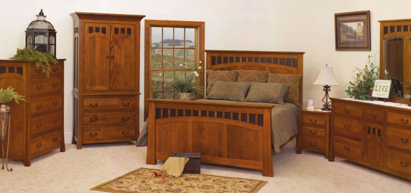 Inspiring Lotts Furniture For Bedroom Furniture With Lotts Furniture Mccomb Ms