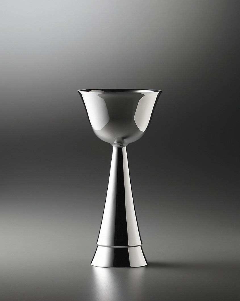 Inspiring Nambe With Kiddush Cup For Interior Decor Ideas With Nambe Cookware