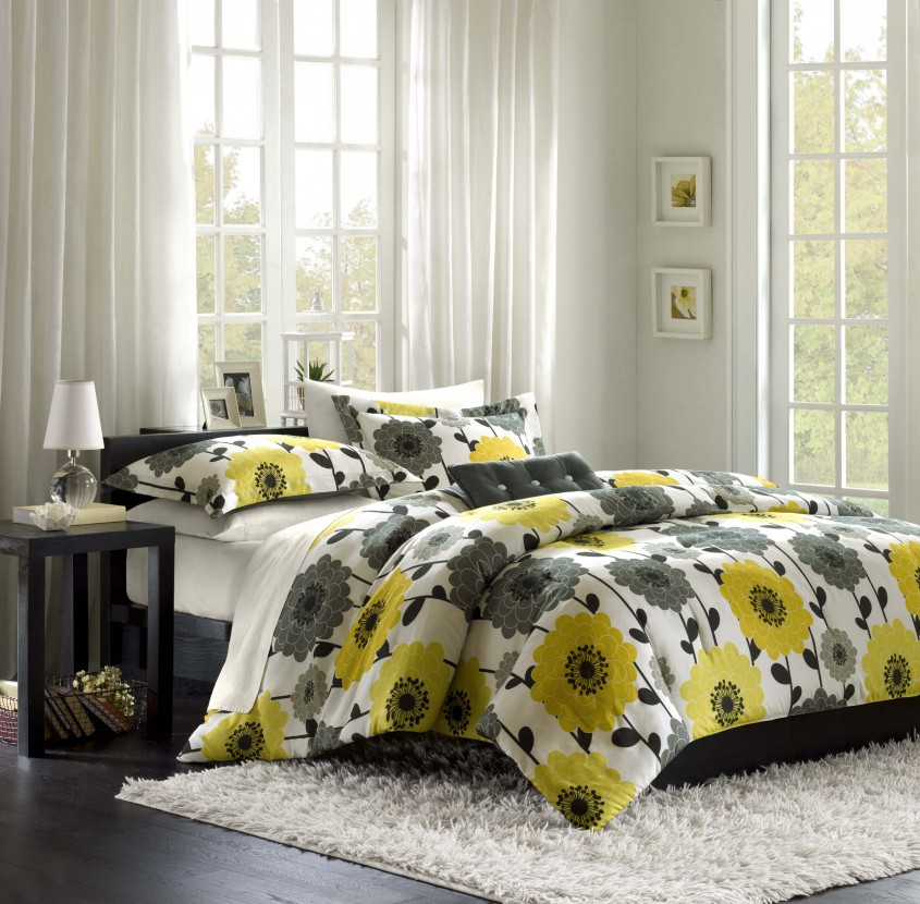 Inspiring Queen Size Comforter Sets For Bedroom Design With Cheap Queen Size Comforter Sets