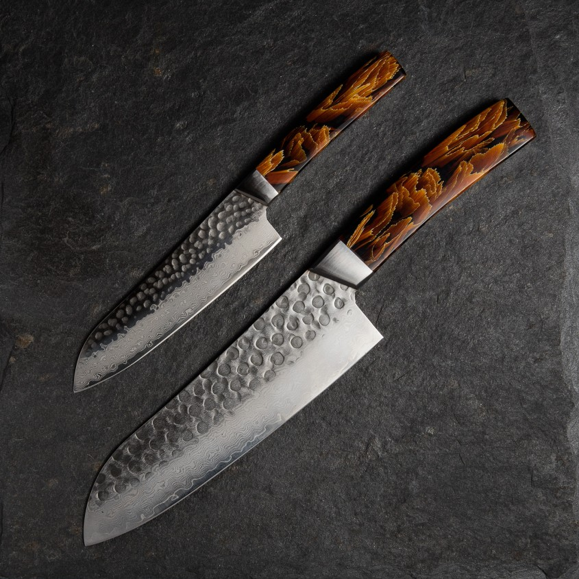 Inspiring Santa Fe Stoneworks For Kitchen And Dining Sets With Santa Fe Stoneworks Knives