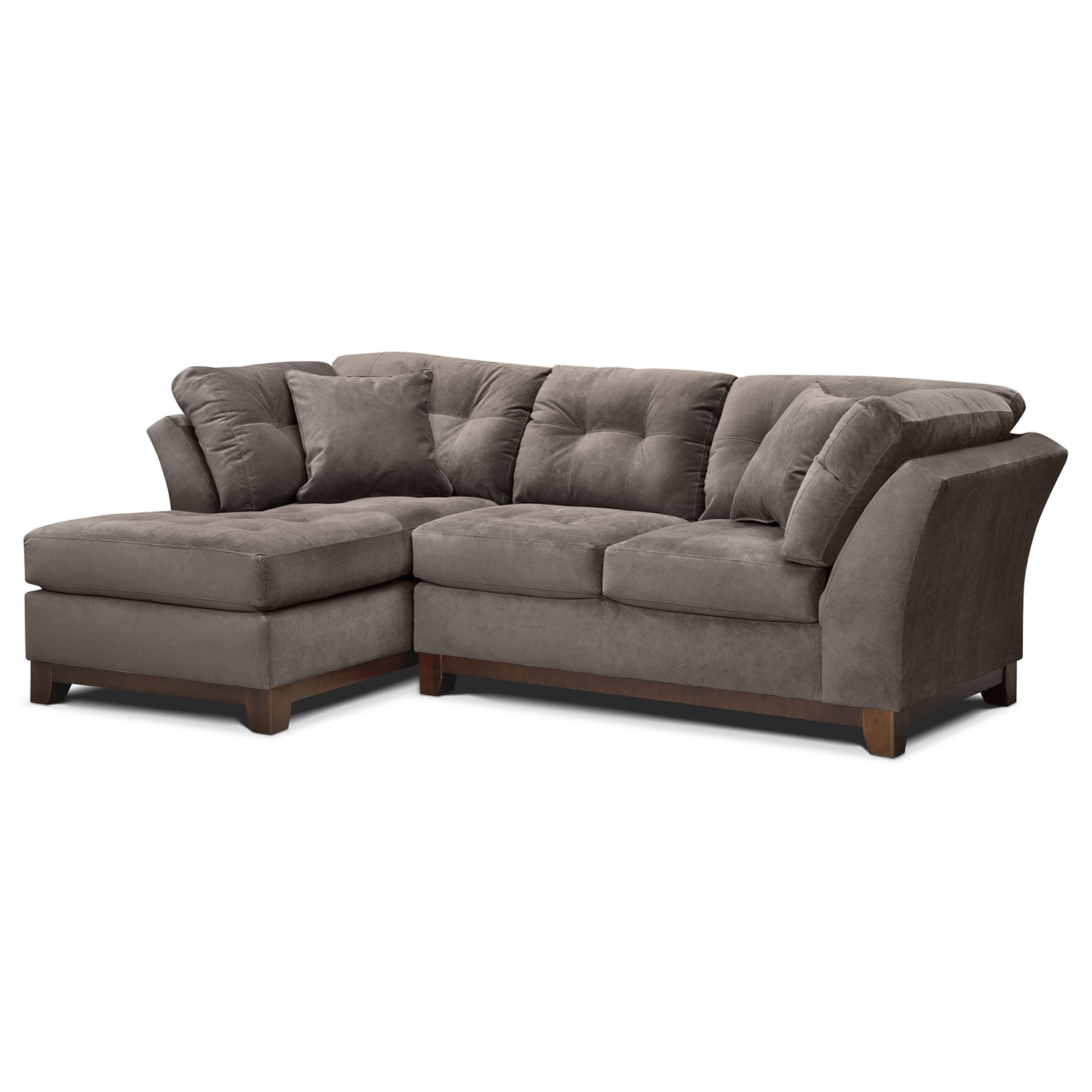 Inspiring sectional couches for sale with cushions and wooden legs for home furniture ideas with cheap sectional couches for sale