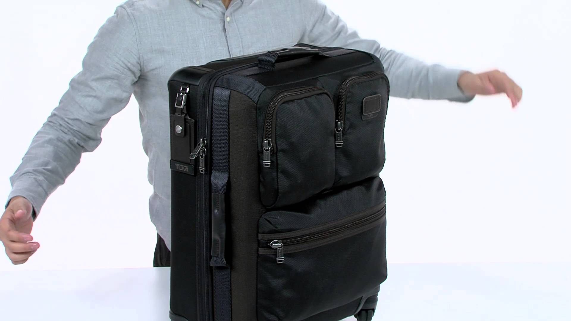 Inspiring tumi vapor for packing suitcase with tumi vapor weight