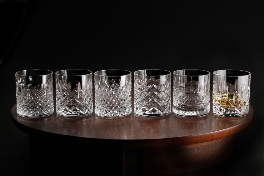 Inspiring Waterford Crystal Patterns For Dining Sets Ideas With Waterford Crystal Glass Patterns