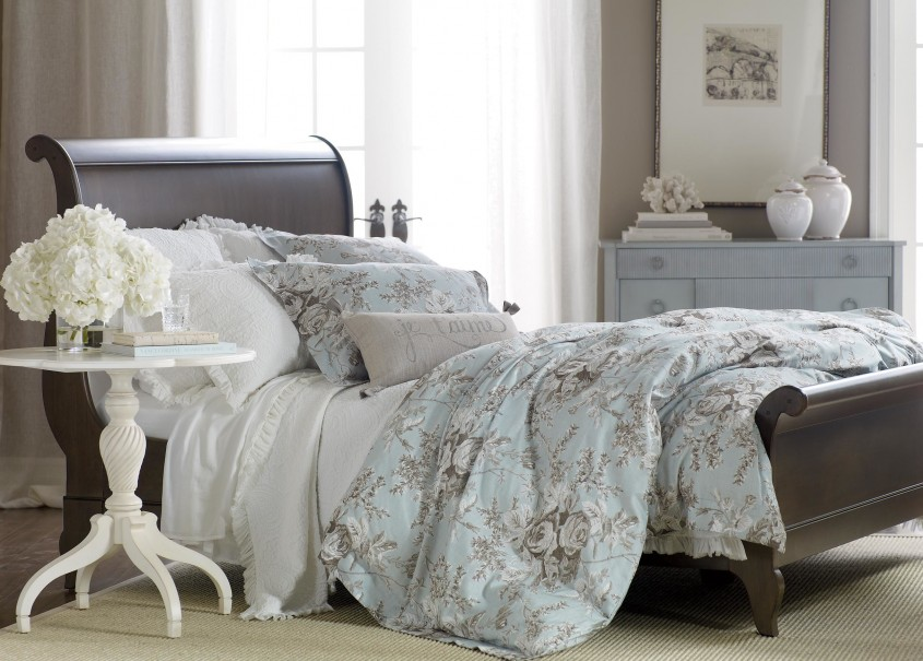 Inspiring What Is A Duvet Cover For Bedroom Design With What Is Duvet Cover
