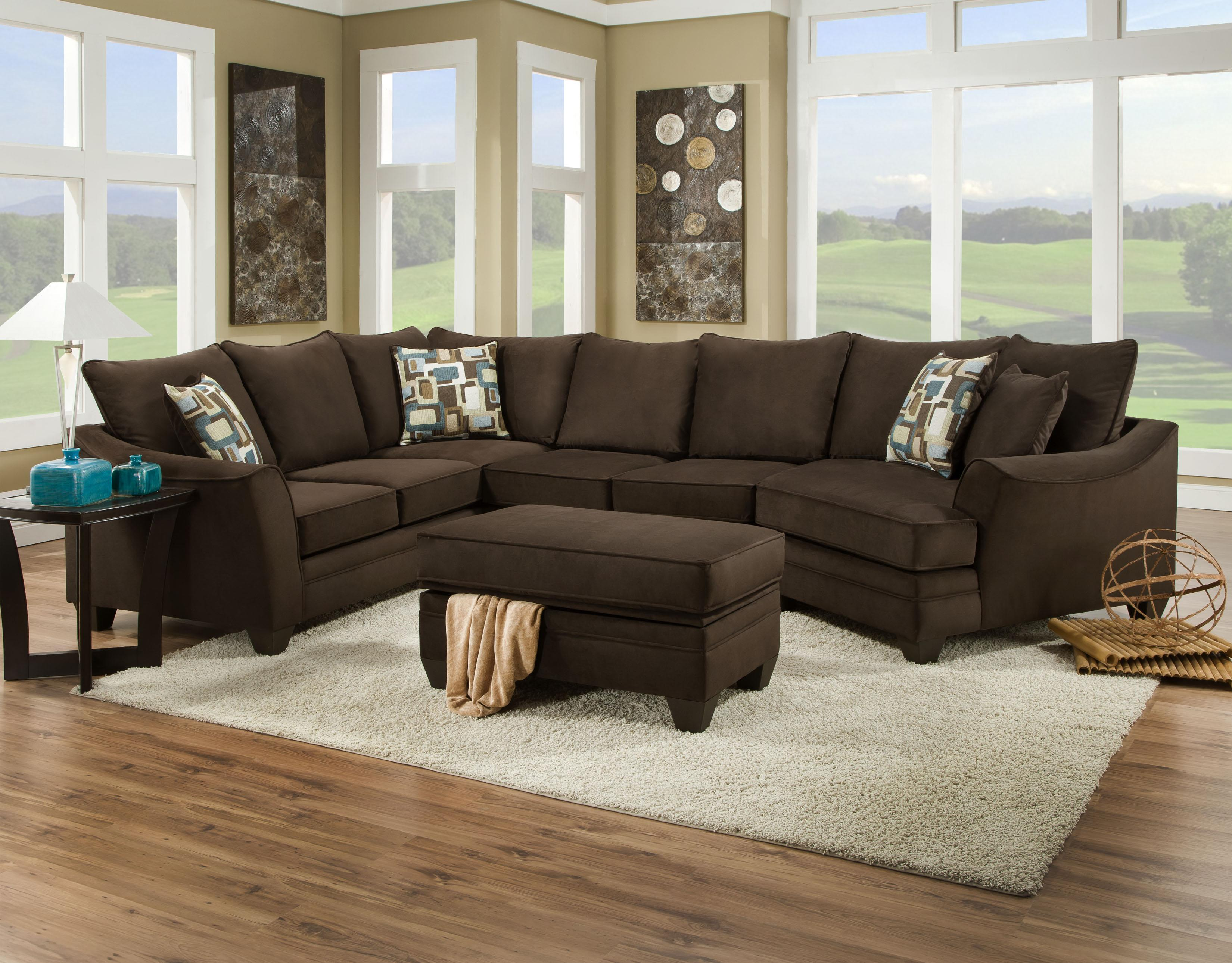 Inspiring wilcox furniture for home furniture with wilcox furniture corpus christi