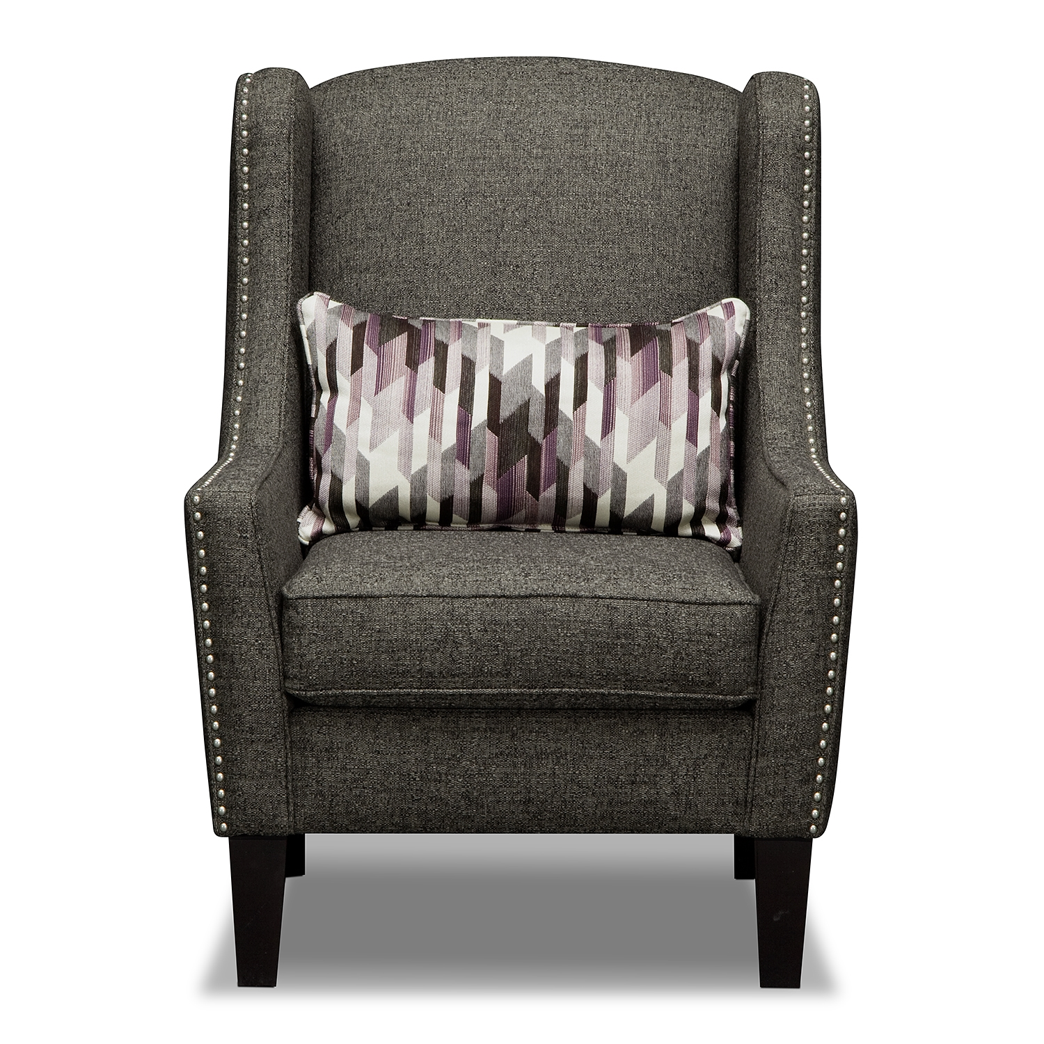 Interesting Accent Chair For Home Furniture Ideas With Accent Chairs With Arms And Accent Chairs For Living Room