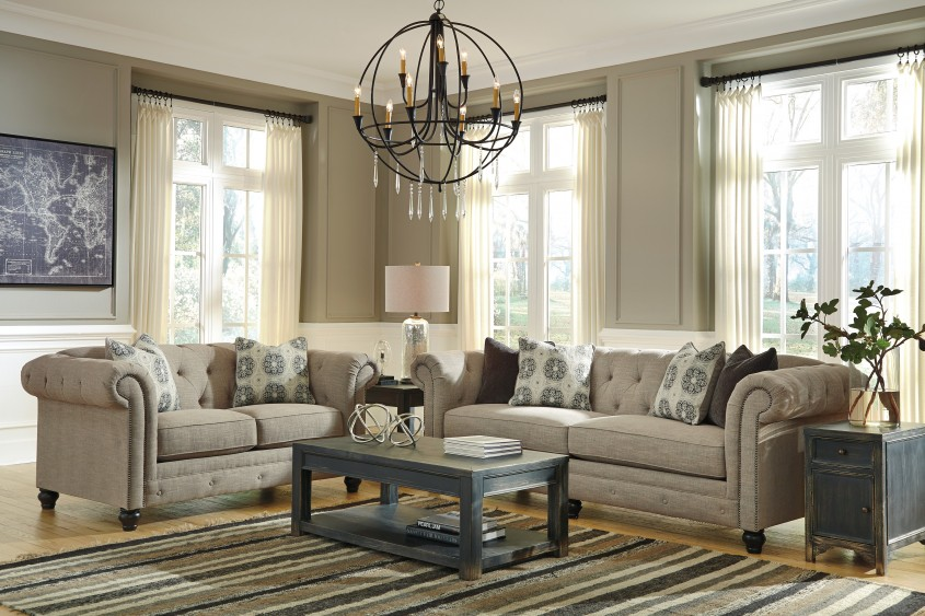 Interesting Ashley Furniture Tucson For Home Furniture With Ashley Furniture Tucson Az