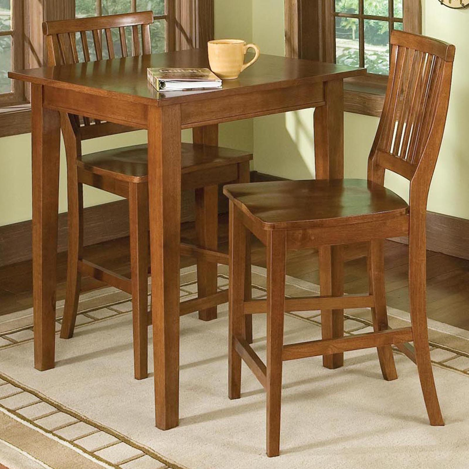 Interesting bistro table and chairs for home furniture ideas with indoor bistro table and chairs