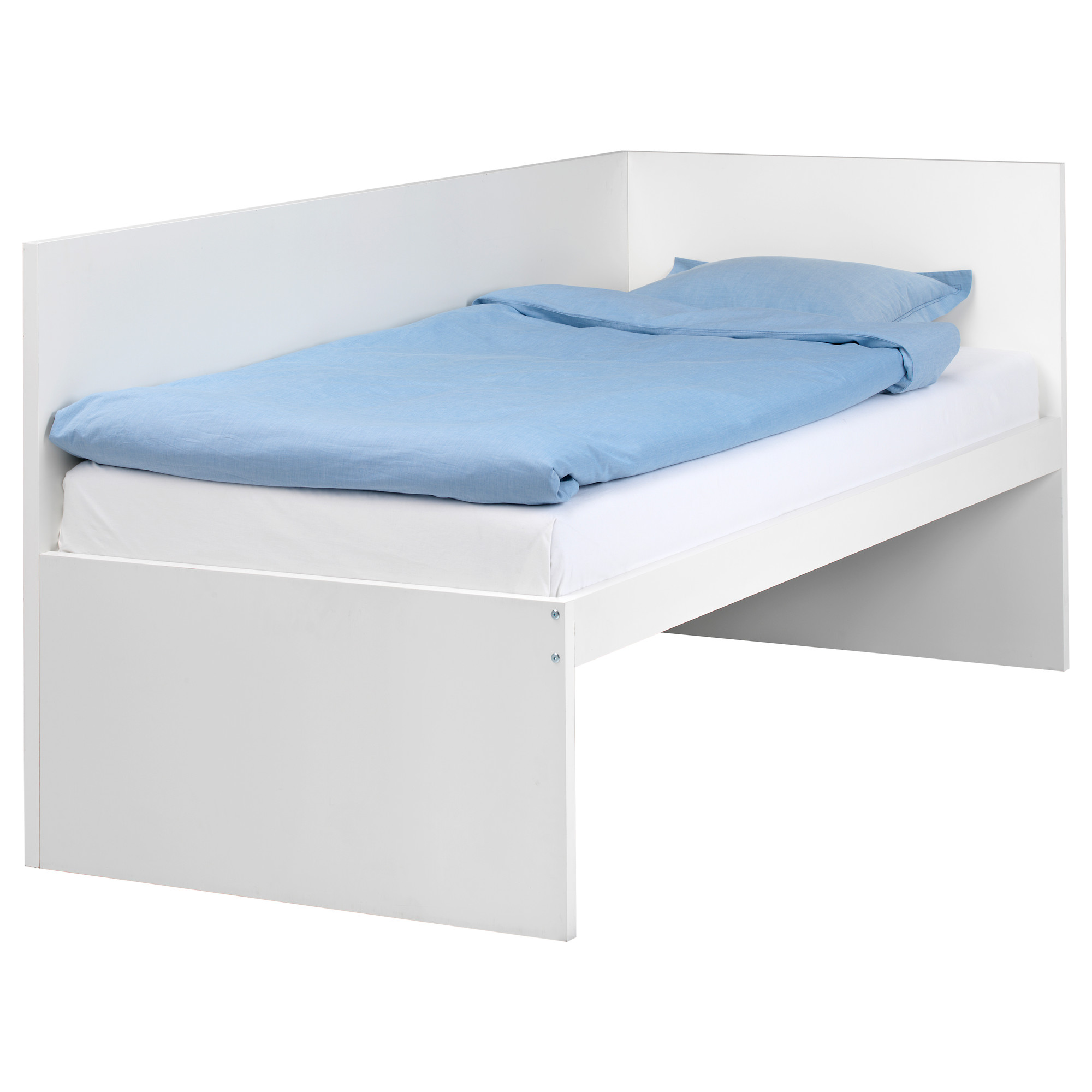 Interesting brimnes daybed for small bedroom ideas with ikea brimnes daybed