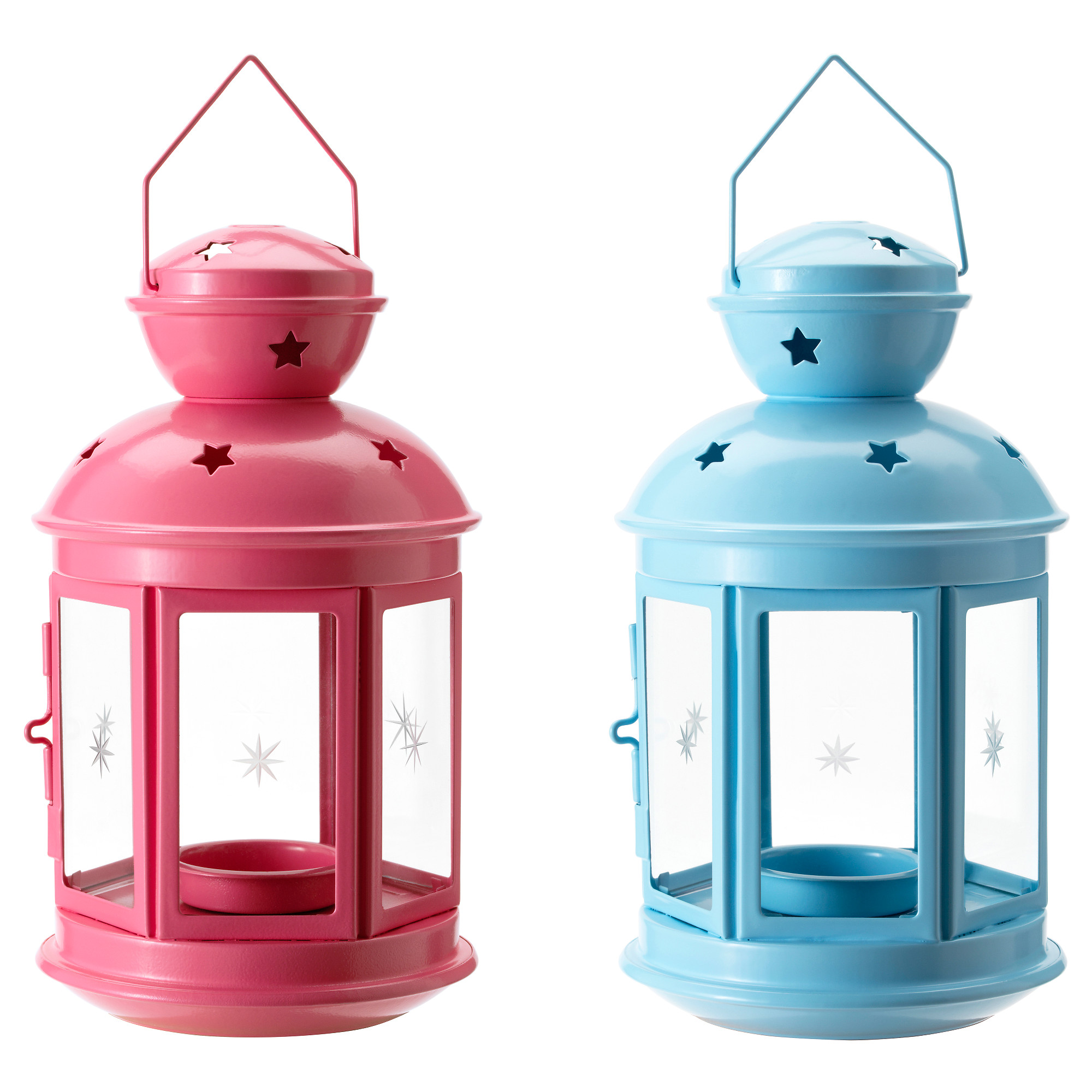 Interesting candle lanterns for outdoor lighting ideas with outdoor candle lanterns and hanging candle lanterns