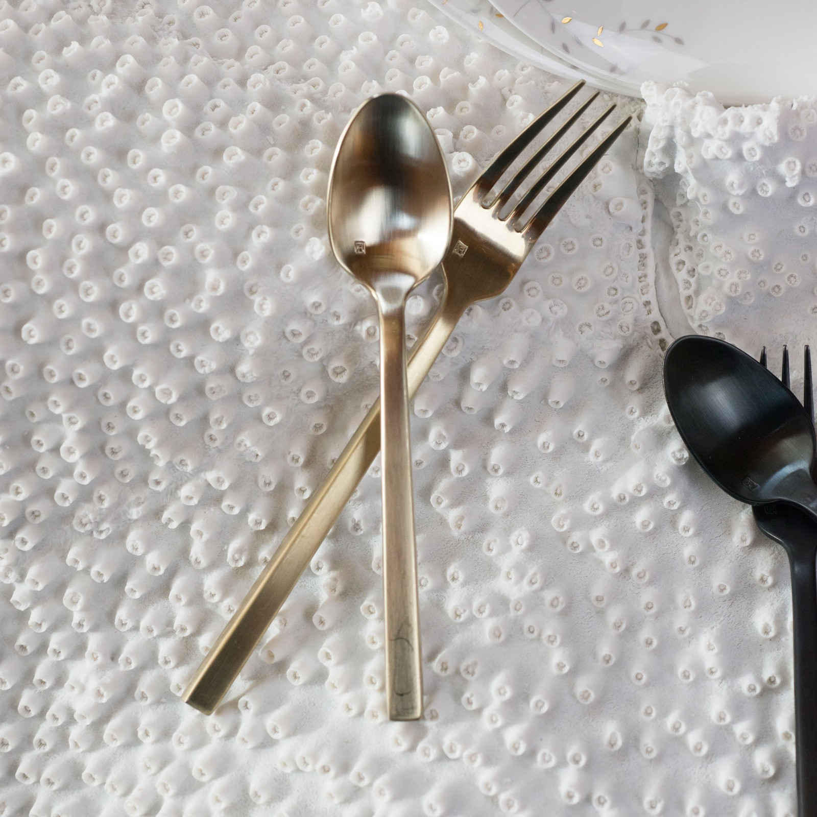 Interesting fortessa flatware for kitchen and dining sets with fortessa silverware