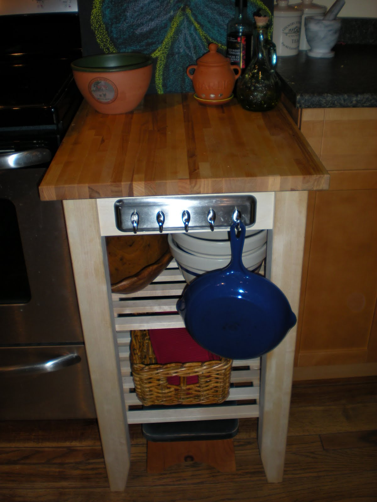 Interesting microwave cart ikea for kitchen furniture design with microwave cart with storage ikea
