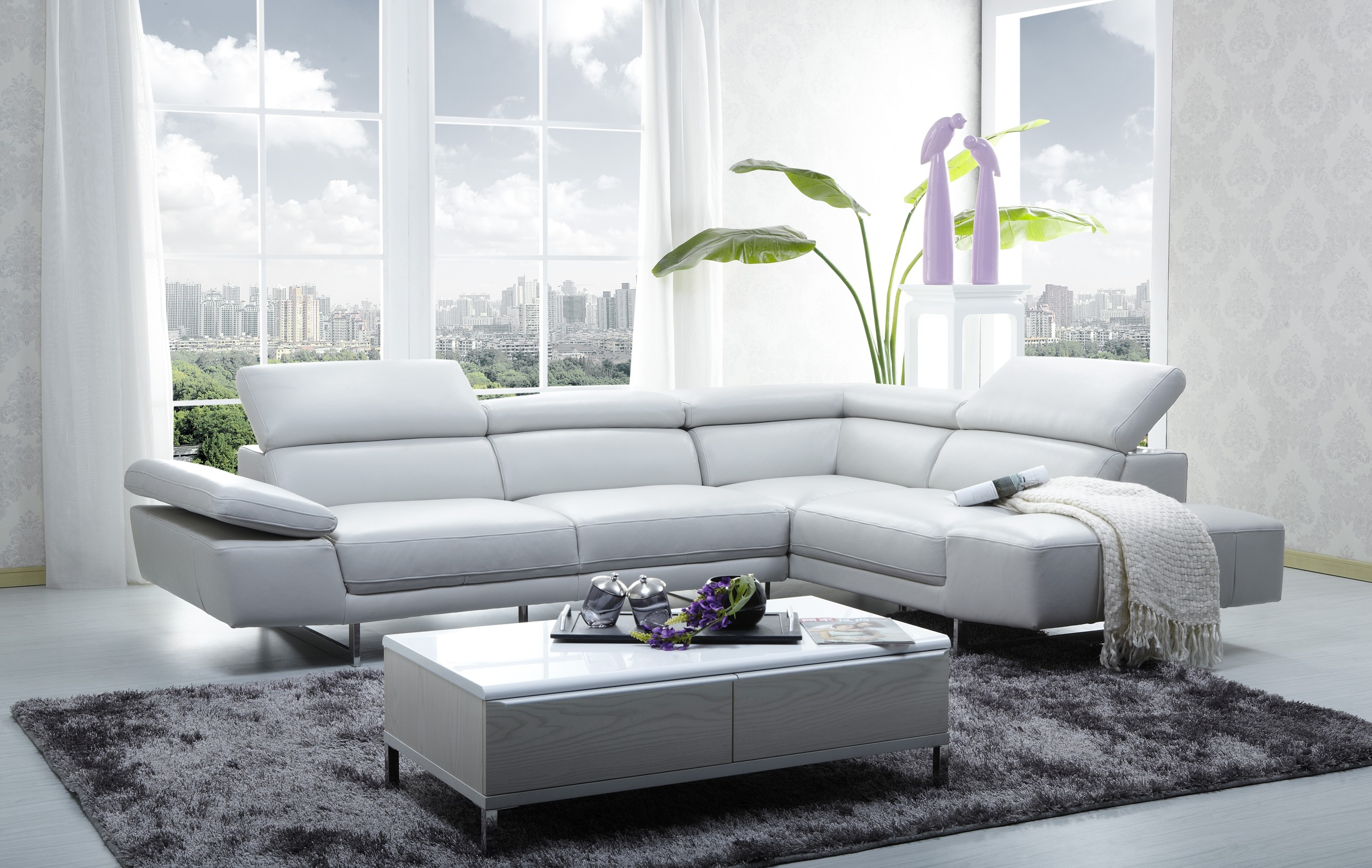Interesting sectional couches for sale with cushions and wooden legs for home furniture ideas with cheap sectional couches for sale