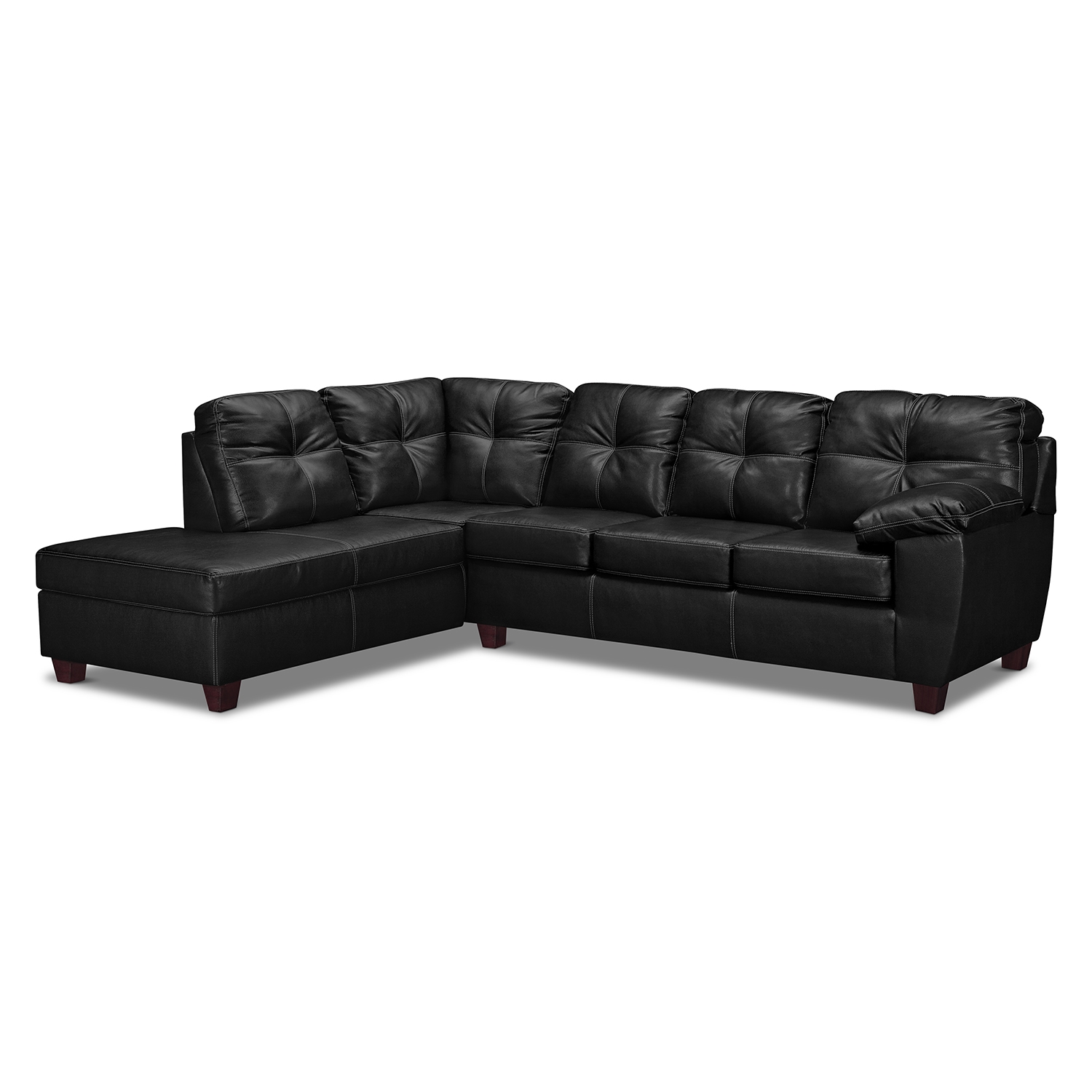 Interesting sofa sectionals for home interior design with leather sectional sofa and sectional sleeper sofa