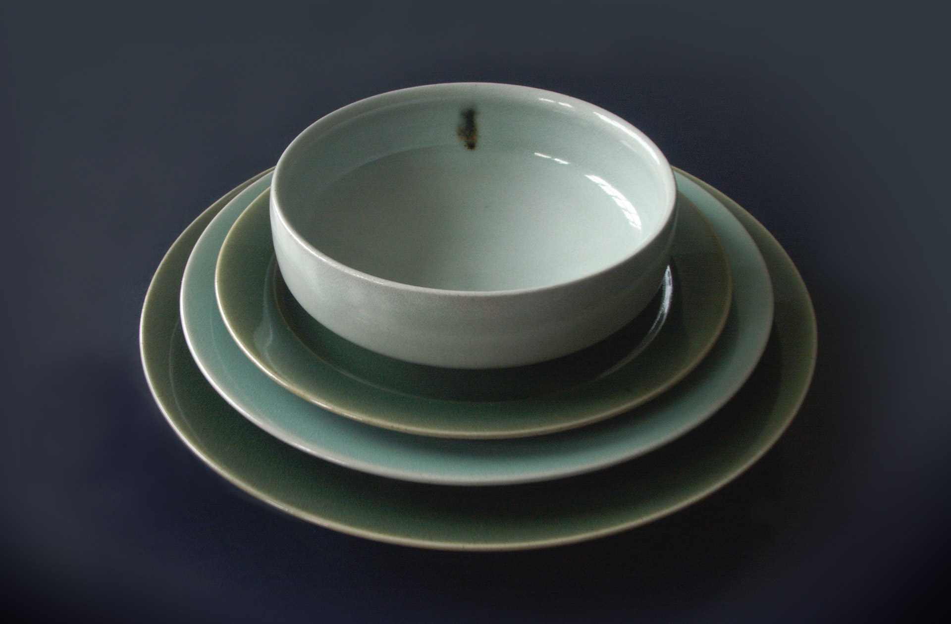Interesting stoneware dishes for dinnerware collection with stoneware dishes made in usa