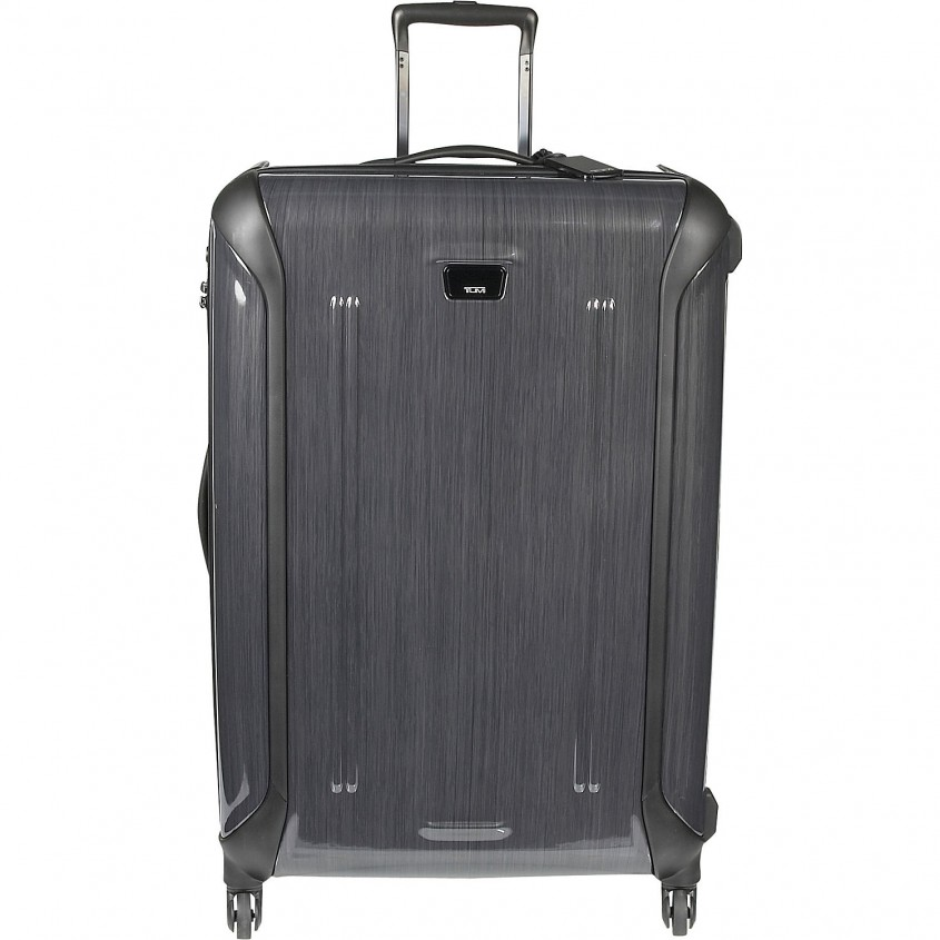 Interesting Tumi Vapor For Packing Suitcase With Tumi Vapor Weight