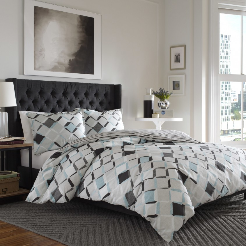 Interesting What Is A Duvet Cover For Bedroom Design With What Is Duvet Cover