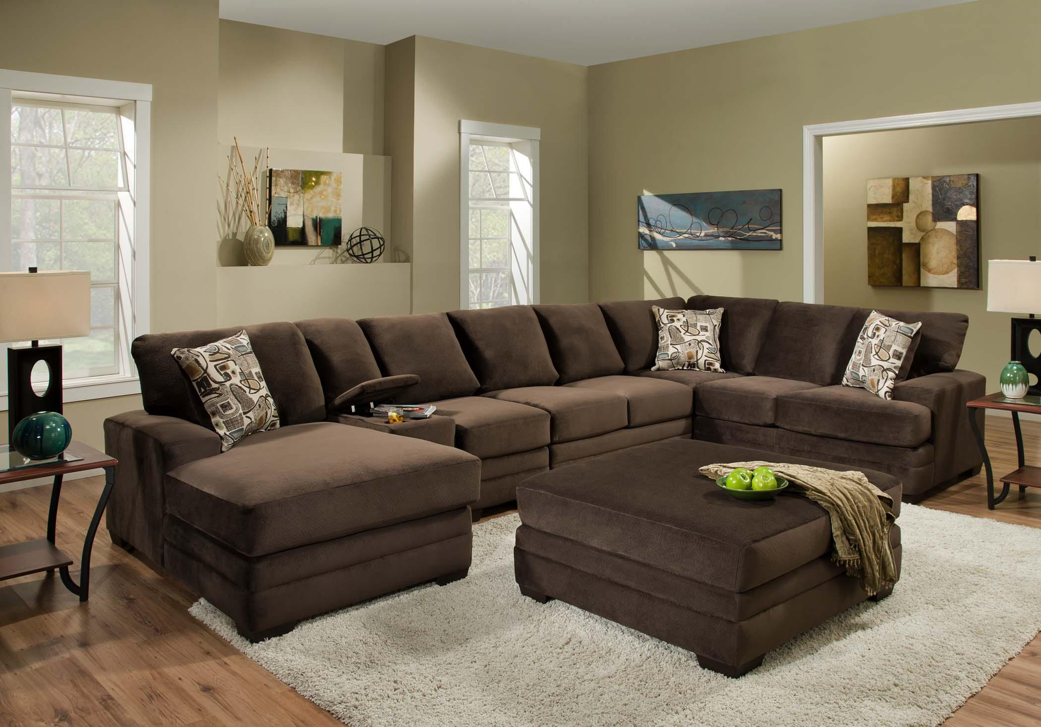 Interesting wilcox furniture for home furniture with wilcox furniture corpus christi