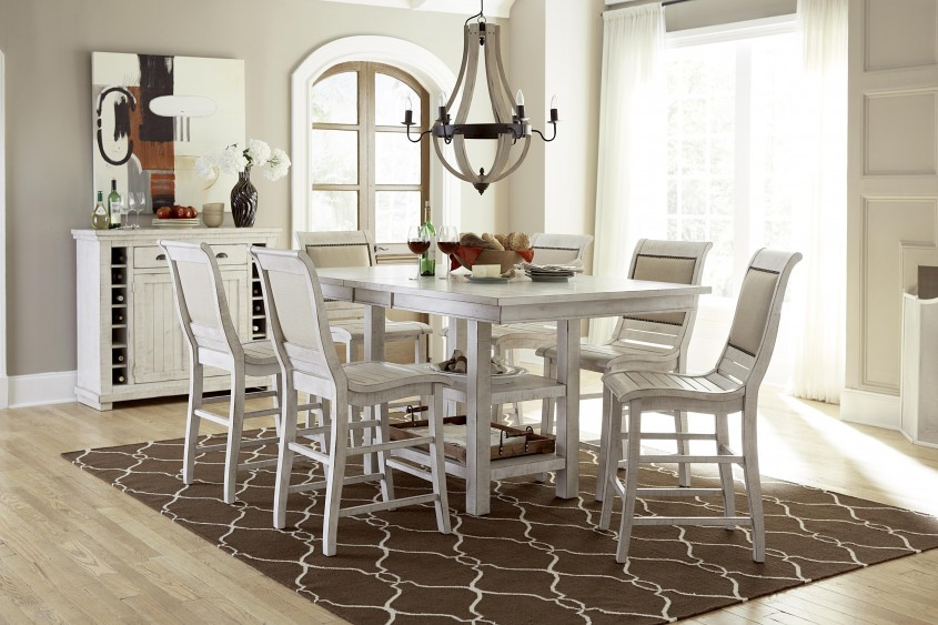 Lovable Wilcox Furniture For Home Furniture With Wilcox Furniture Corpus Christi