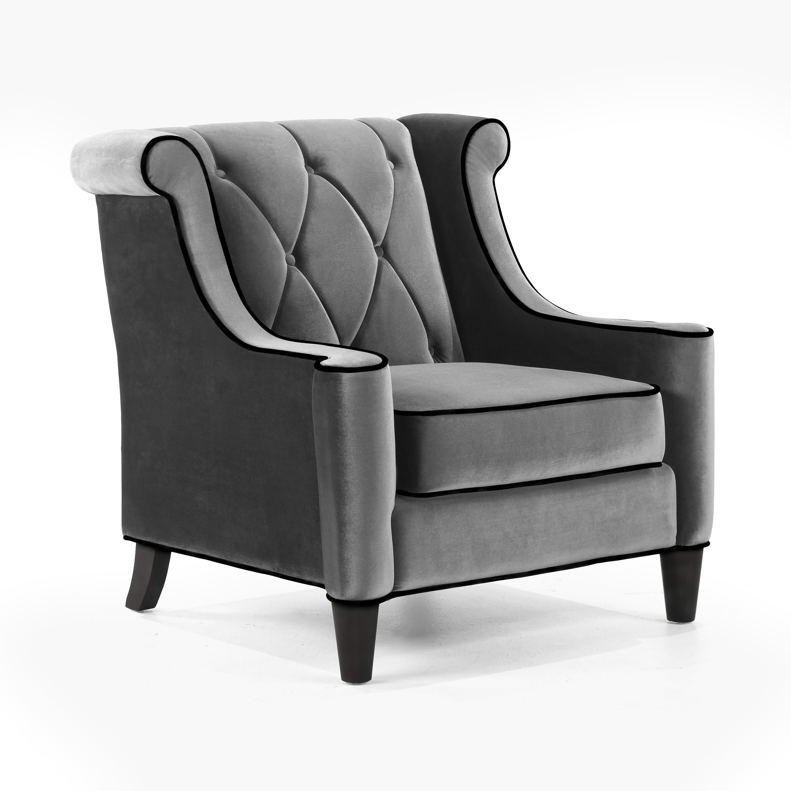 Magnificent Accent Chair For Home Furniture Ideas With Accent Chairs With Arms And Accent Chairs For Living Room