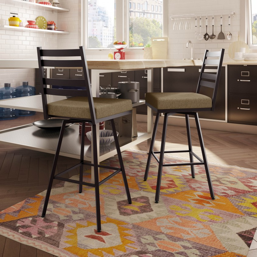 Magnificent Amisco Bar Stools For Kitchen Furniture Ideas With Amisco Counter Stools