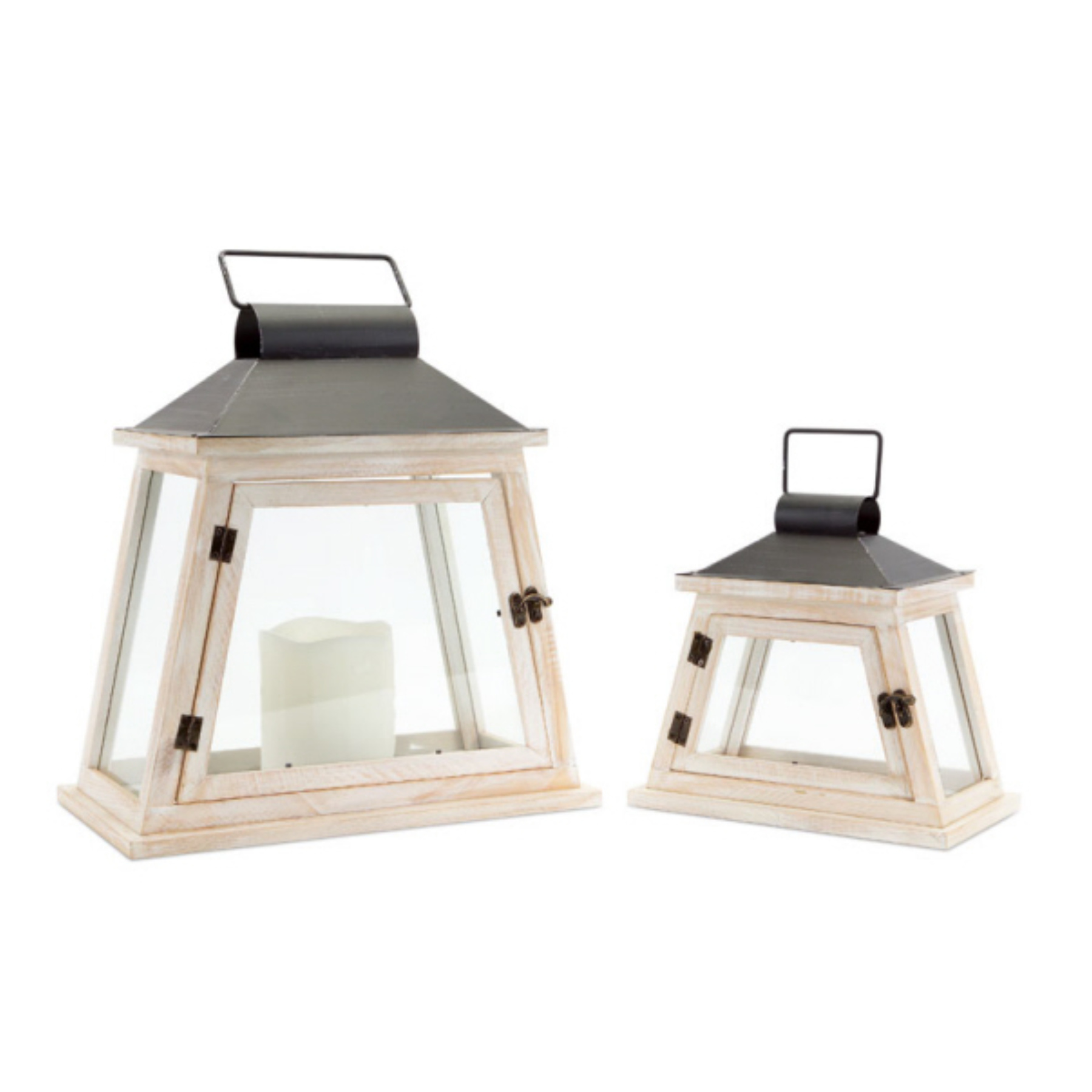 Magnificent candle lanterns for outdoor lighting ideas with outdoor candle lanterns and hanging candle lanterns