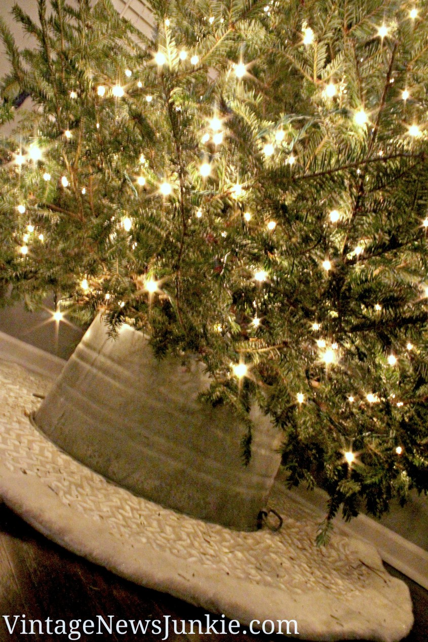 Magnificent Christmas Tree Skirts For Christmas Ideas With Christmas Tree Skirt Pattern