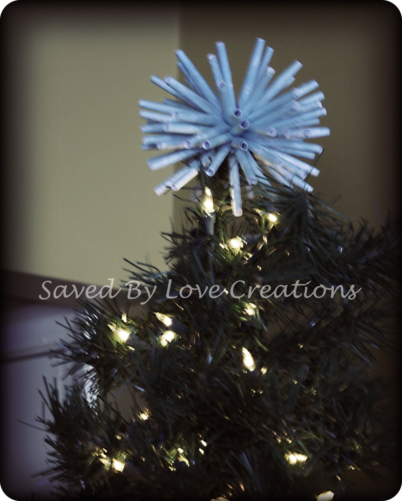 Magnificent christmas tree topper for christmas decorating ideas with unique christmas tree toppers