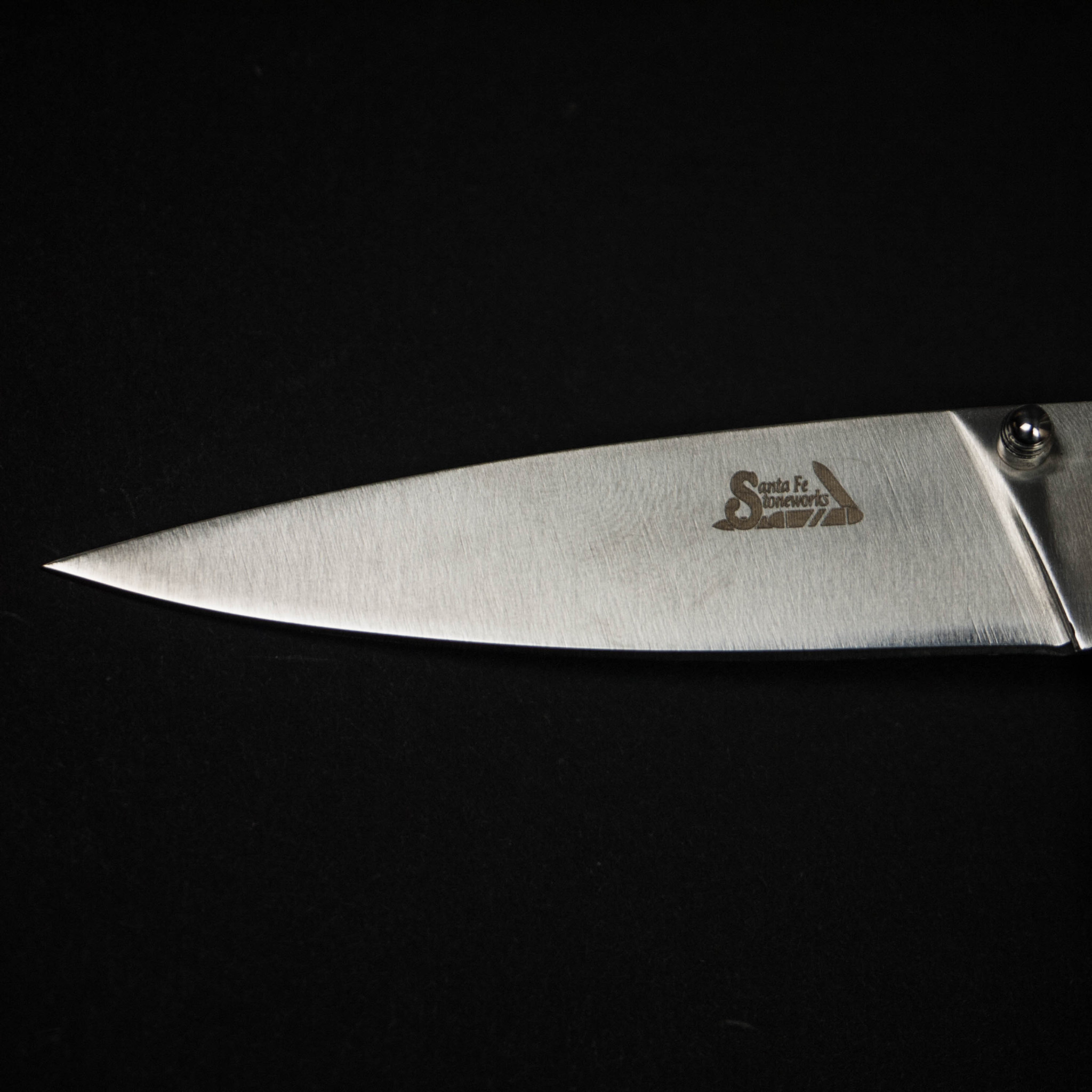 Magnificent santa fe stoneworks for kitchen and dining sets with santa fe stoneworks knives