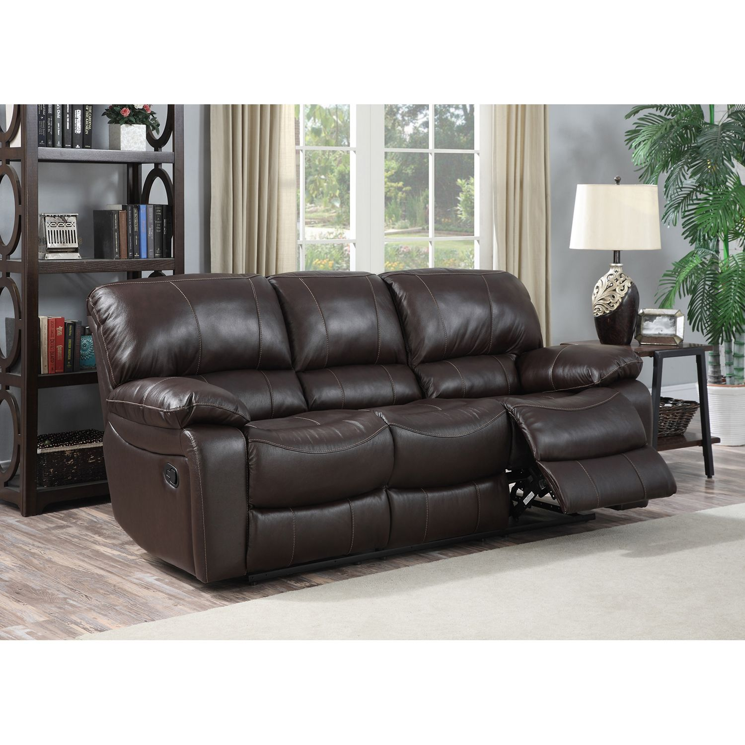Magnificent sectional couches for sale with wooden legs for home furniture ideas with cheap sectional couches for sale