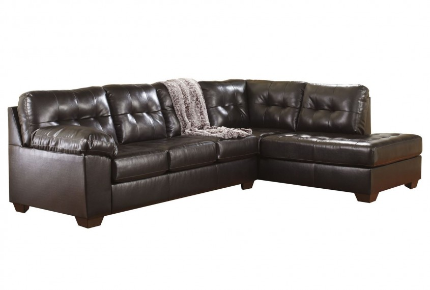 Magnificent Sofa Sectionals For Home Interior Design With Leather Sectional Sofa And Sectional Sleeper Sofa