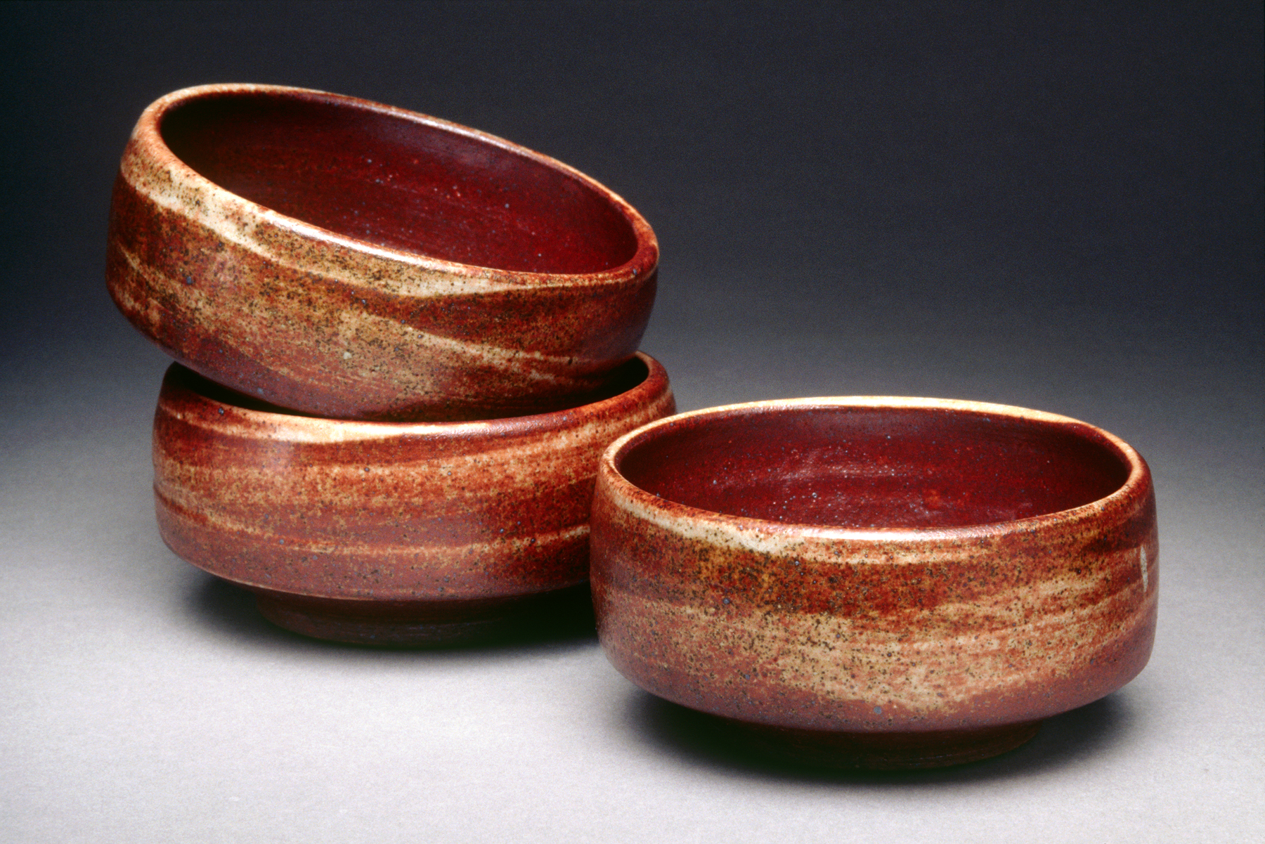 Magnificent stoneware dishes for dinnerware collection with stoneware dishes made in usa