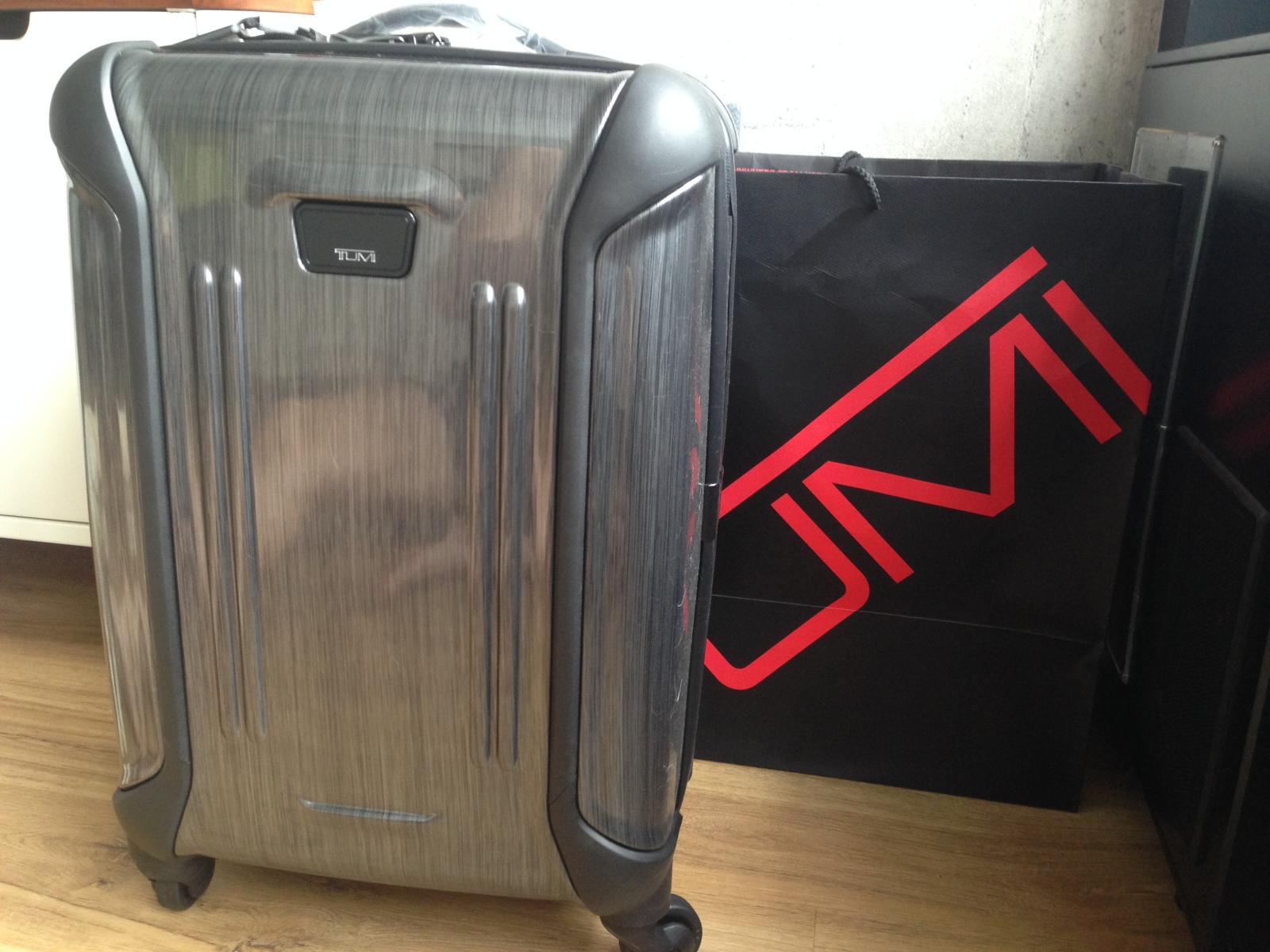 Magnificent tumi vapor for packing suitcase with tumi vapor weight